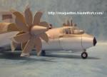 Yak-44-photo10.JPG