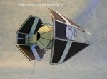Tie intercepteur-photo03.JPG
