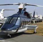 Bell222-image03.jpg