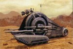 Tank Droïde-image1.jpg
