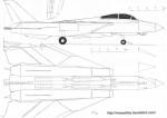F-14-plans3vues2.jpg