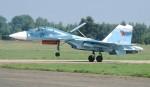 SU-27 KUB-image07.jpg