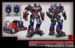 optimus prime-board1.jpg