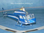 as350-Gendarmerie-photo02.JPG