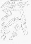 canonniére-transport-schéma.jpg