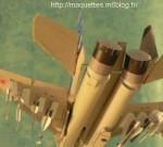 MiG-35-photo14.JPG