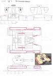 T-4b-plan3vues2.jpg