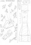 A-wing-schéma.jpg