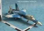 SU-27old-photo01.JPG