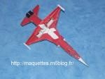 F-5-suisse-photo01.JPG