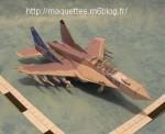 MiG-35-photo01.JPG