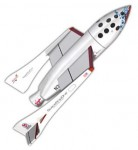 space ship one-image01.jpg