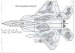 F22-plan-3vues-1.jpg