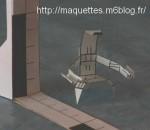 droidekas-photo1.jpg