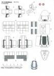 ROBOT-PLAN-1-3.jpg