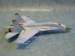 SU-27 VPVO-photo07.JPG
