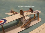 Sopwith Camel-photo08.JPG