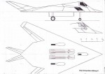 F-117 Night Hawk-plans3vues02.jpg