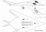 F-117 Night Hawk-plans3vues02.jpg