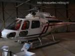 AS350-image13.jpg