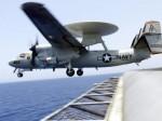 E-2c US Navy-image07.jpg