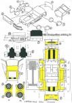 bumblebee-véhicule-plan.jpg