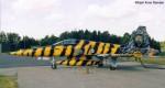 F-5-image07.jpg
