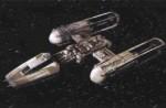 Y-wing-image01.jpeg