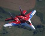 MiG-29OVT-image01.jpg