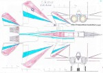 F15-plans3vues1.jpg