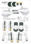 ROBOT-PLAN-3-3.jpg