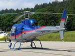 AS350-image08.jpg
