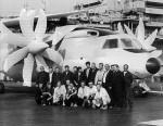 Yak-44-image03.jpg