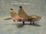MiG-29U-photo05.JPG
