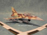 F-16D-photo01.JPG