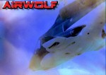 airwolf-image16.jpg