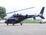 Bell222-image01.jpg