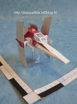 V-Wing Fighter-photo01.JPG