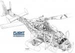 Bell222-image07.jpg