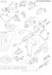 B-wing-schéma.jpg