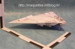 A12 Avenger-photo02.JPG