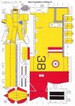 CL-415-pièces-4.jpg