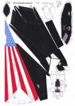 F-117 Night Hawk-pièces06.jpg