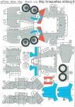 optimus prime-robot-pièces1.jpg