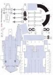 F-18 suisse-pièces01.jpg