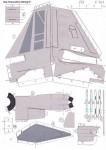 F-302-pièces02.jpg
