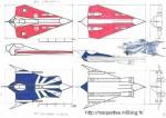 delta-7-starfighter-plans.jpg
