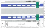 TGV-05-wagon-2éme-classe.jpg