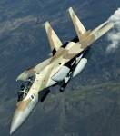 F15I-image09.jpg