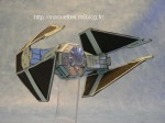 Tie intercepteur-photo02.JPG